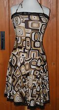 Monlight, Ladies, Beach, Party, Casual, Dress size M (8) *CLEARANCE*