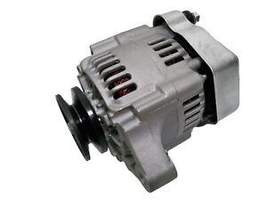 Generator 45A Suitable For Kubota 17356-64010 17356-64013 V2203
