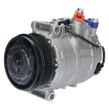 Klimakompressor Klimaanlage Mercedes-Benz GL M R-Klasse X164 W164 ML W251 V251