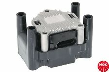 U2003 NGK NTK BLOCK IGNITION COIL [48010] NEW in BOX!
