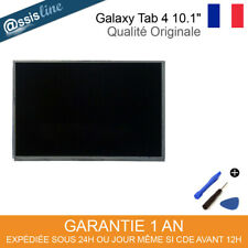 ECRAN LCD POUR SAMSUNG GALAXY TAB 4 10.1 T530 T531 T533 T535 + OUTILS
