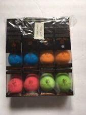 Pack Of 12 Bazic Beauty Simple Elegance Pro Beauty Sponge - You Get 12-Free Ship