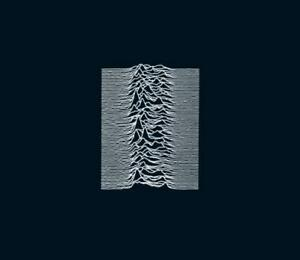 JOY DIVISION - UNKNOWN PLEASURES [COLLECTOR'S EDITION] NEW CD
