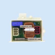 1PC EAM60991301 for LG drum washing machine Power filter Filter board