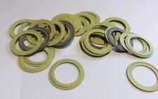 NOS VICKERS Stepped Ring p/n VGS6517-1B qty 46 (G)