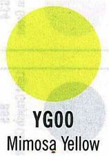 YG00 Copic Ciao