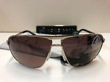 Von Zipper SKITCH Sunglasses - GOLD  - SMWFQSKI - MSRP $115