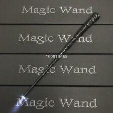 Harry Potter Wand Light for sale | eBay