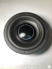 "Polk Audio 8"" Sub Woofer for RT3000P - MW8500 genuine Dynamic Ballance Driver"