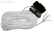 NASA - 20m Verl. kabel für NASA-Windmessanlagen V1.0