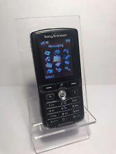 Sony Ericsson K750i-Nero (Sbloccato) Cellulare