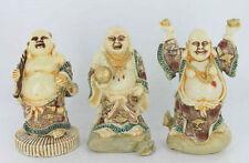 Figuras decorativas Lesser & Pavey para el dormitorio
