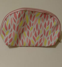 Natio Make Up/Cosmetics Bag. New