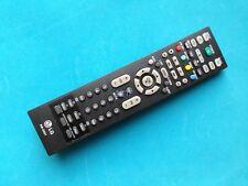 General LG 32LC7D 37LC7D-UB 42LC7D 42PC5D 50PC5D-UC-UL LCD TV Remote Control