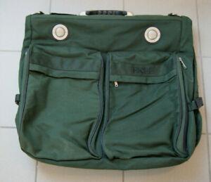 BREE Kleidersack Anzugtasche Kleiderkoffer Top