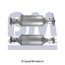 Fit with FORD MONDEO Diesel Particulate Filter 11110 2.0L 2/2006-3/2007