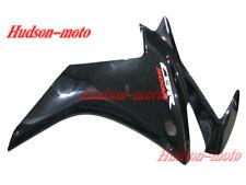 Right Side Mid Fairing For HONDA CBR500R 2013-2015 CBR 500R Black