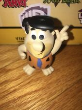 Funko Mini Warner Bros FRED FLINTSTONE 1/12 Saturday Morning Cartoons Minis