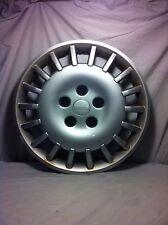 Saab wheel cover hub cap 8335700