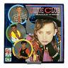 Culture Club - Colour By Numbers Vinyl LP. 1983. Virgin. UK