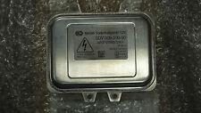 OEM HID BALLAST 15782392 5DV009000 BMW JAGUAR CADILLAC LINCOLN VW MERCEDES FORD