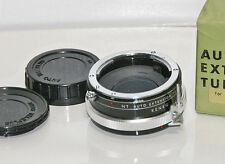 Tubo di prolunga 26mm per macrofotografia per fotocamera  Canon