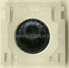 Hp Compaq Mini 110 210 700 1000 Teclado clave el clip de retención de cierre tipo 3