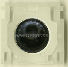 HP ELITE BOOK ELITEBOOK 6930 6930P 8530 KEYBOARD KEY RETAINING CLIP LATCH TYPE 3