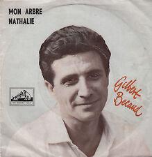 Pop Vinyl-Schallplatten als Spezialformate aus Frankreich