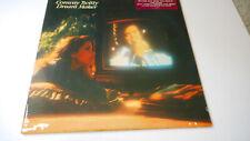 Conway Twitty Dream Maker 1982  Vinyl LP