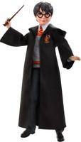 Mattel Harry Potter Chamber of Secrets Harry Potter