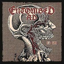 Entombed AD - Dead Dawn [CD]