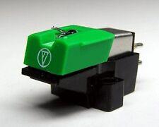 AUDIO TECHNICA AT 95 E  / AT95E Moving Magnet -Tonabnehmer Cartridge m.Garantie