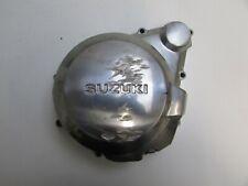 Suzuki GSX1400 Generator Cover, K7, 2007 J18