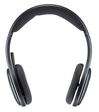 Logitech H800 Wireless Binaural Headset