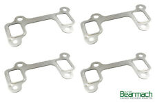 Land Rover Discovery 1+2 & RR P38 V8 Exhaust Manifold Gaskets X4 ERR6733