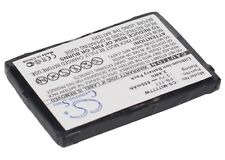 Li-ion Battery for Midland 777 PMR446+ NEW Premium Quality