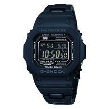 Casio G-Shock GW-M5610BC-1JF Wristwatch