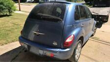 Engine 24l Without Turbo Vin B 8th Digit Fits 05 08 Pt Cruiser 3567322 1