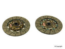 Aisin Clutch Friction Disc fits 1979-1980 Plymouth Arrow Pickup  MFG NUMBER CATA
