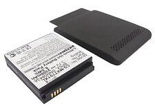 Reino Unido batería para Motorola Xt701 Bp6x snn5843 3.7 v Rohs