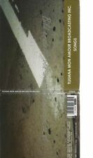 CD--TIJUANA MON AMOUR BROADCASTING INC.--    SONGS