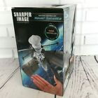 Space Hover Satellite Robotic Sharper HAND CONTROLLED TECH Gift toy for kids