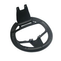 Racing Steering Wheel Remote Controller Holder Driving Handle For PlayStation 5