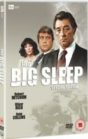 Neuf The Big Sleep DVD