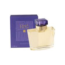 Eryo Par Yves Rocher 1.7 oz / 50 ML Eau de Toilette Spray pour Hommes