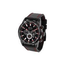 Original KIA Premium Chronograph Uhr Limitiert auf 1000 Stück KIAE20068DE