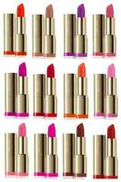 Milani Color Statement Lipstick **Choose Your Shade** New  FREE SHIPPING!