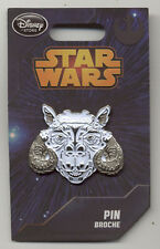 Star Wars Taun Taun Disney Store Pin