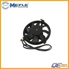 Audi A4 A6 A8 Quattro S8 VW Passat Engine Cooling Fan Motor